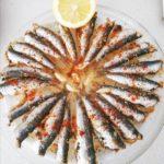 sardinas-horno