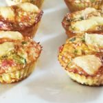 muffin-verduras