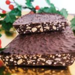 turron-chocolate-frutos-secos